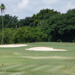 Indian Creek Country Club – Miami, FL