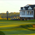 Trump National Philadelphia: Upcoming Trip