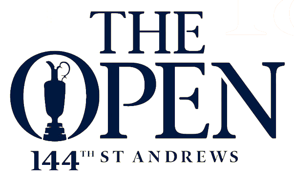 A look at the Open Championship – Is it Jordan Spieth's to lose?