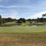 History, Layout and Culture set East Lake Apart